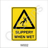 Ozsigns Warning Workplace Safety Signs As1319 1994 240
