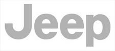 """JEEP"""" Wrangler Sport x2 (side stickers)"""