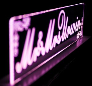led signs_03
