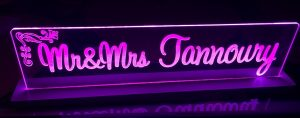 led signs_08
